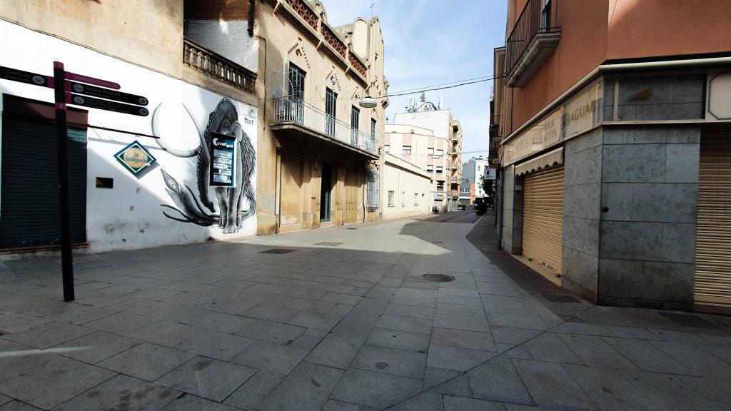Viladecans podría ir a Barcelona este lunes, viladecans noticias, viladecans news, noticias viladecans