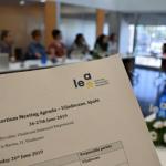 Learning Technolgy Accelerator LEA en Viladecans