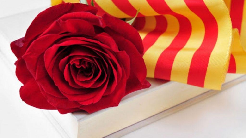 Sant Jordi Viladecans