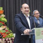 suspendida la fira de sant isidre 2020 en viladecans - noticias viladecans - viladecans noticias