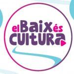 El Baix es cultura festival