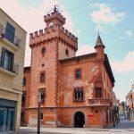 Viladecans iniciativa España