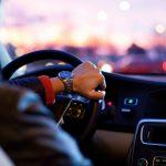 Uso del coche en fase 1 - Viladecans News