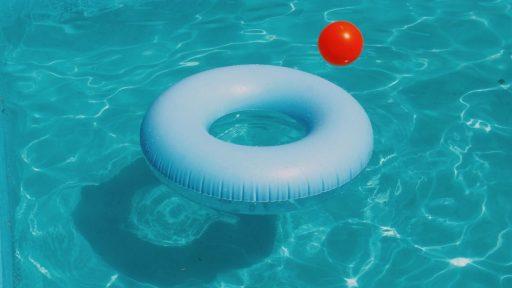 ¿Qué pasa con las piscinas comunitarias en la Fase 2_,viladecans noticias, noticias viladecans