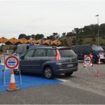 Se abren las fronteras - Viladecans News