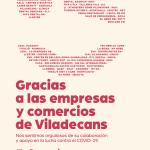 Empresas de Viladecans - Viladecans News