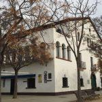 El Ayuntamiento rehabilitará Can Sellarés y renovará los equipamientos lúdicos y deportivos , viladecans noticias, noticias viladecans