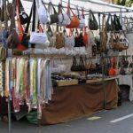 El Mercadillo de Viladecans vuelve mañana todo lo que necesitas saber, viladecans noticias, noticias viladecans