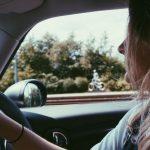 Estas son las multas por no llevar mascarilla en el coche, viladecans noticias, noticias viladecans