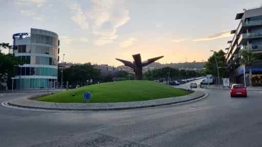 Nuevas restricciones en Viladecans, viladecans noticias, noticias viladecans