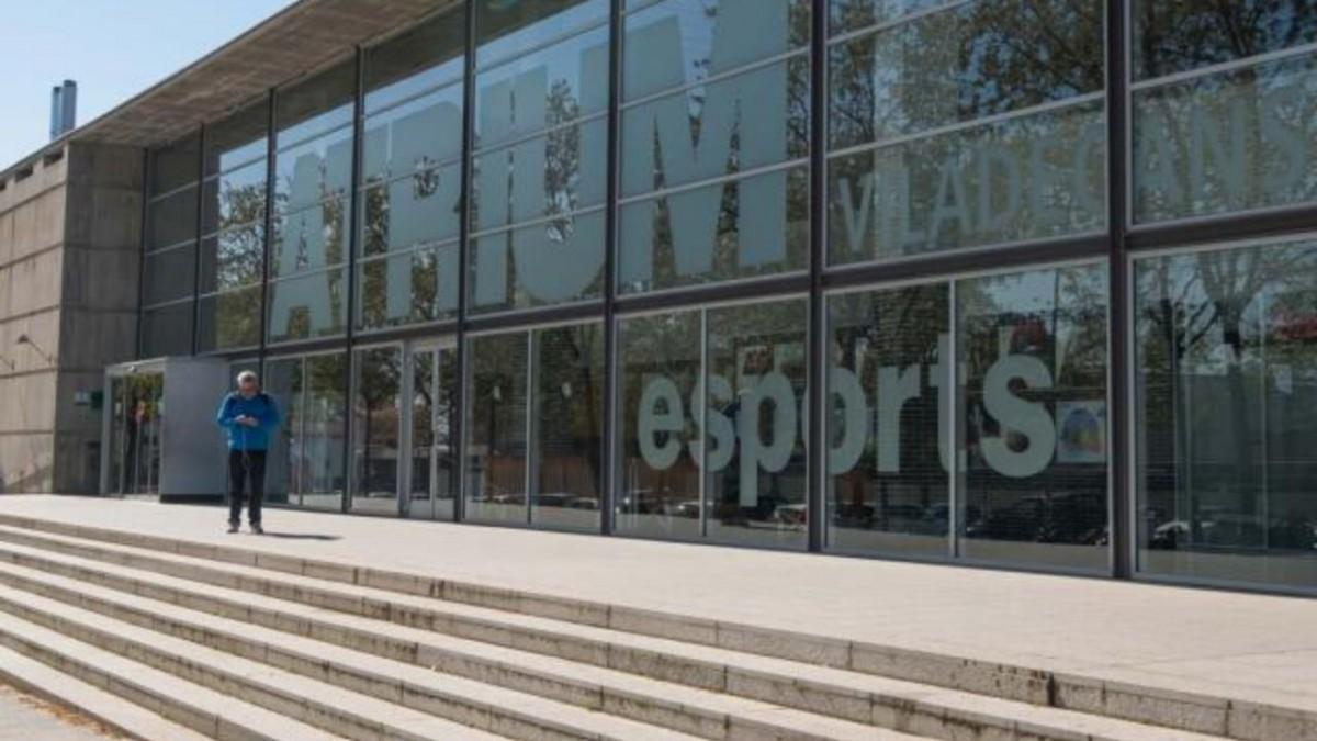 Ya hay fecha para la apertura de Atrium y Podium, viladecans noticias, noticias viladecans
