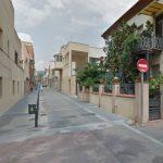 calle Pare Artigas, viladecans noticias, noticias viladecans