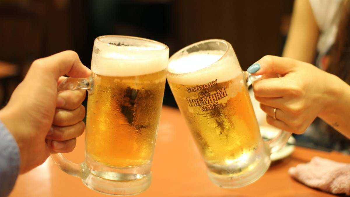 Bares y restaurantes - Viladecans News