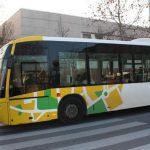 Consulta los cambios en el recorrido de las líneas de bus VB2, E86, L86 y L87 , viladecans noticias, noticias viladecans