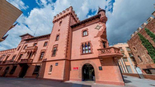 Covid-19: Las nuevas medidas del Ayuntamiento de Viladecans, viladecans noticias, noticias viladecans