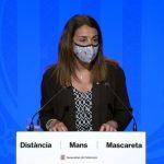 El Govern prohíbe hacer _botellón_ en toda Cataluña, con multas de hasta 15.000€, noticias viladecans