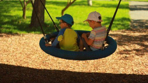 Viladecans cerrará dos semanas los parques infantiles y pistas deportivas, viladecans noticias, noticias viladecans