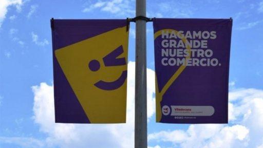 Viladecans lanza una campaña para la promoción del comercio local y de la moneda energética Vilawatt, viladecans noticias, noticias viladecans