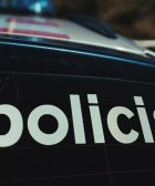 Los Mossos y la policía local de Viladecans intensifican la prevención de robos en domicilios, noticias viladecans, viladecans noticias, viladecans