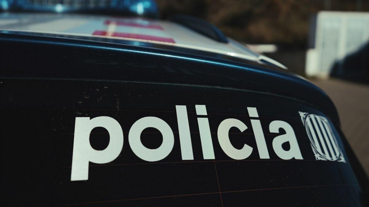 Detenidos Viladecanenses y Gavànenses presuntos autores de un asesinato, noticias viladecans, viladecans noticias, viladecans