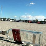 """Desalojan un """"botellón"""" con más de un centenar de personas en Viladecans, noticias viladecans, viladecans noticias"""