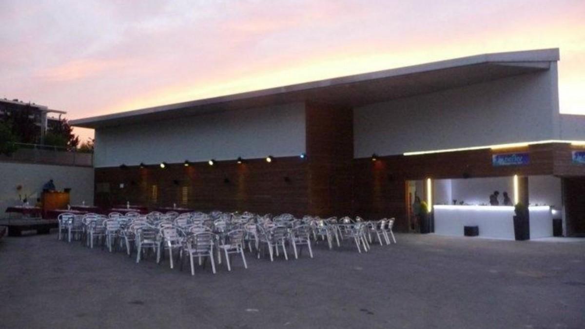 El Govern recula y permite que los bares puedan abrir más tarde de medianoche, viladecans news, noticias viladecans., viladecans noticias