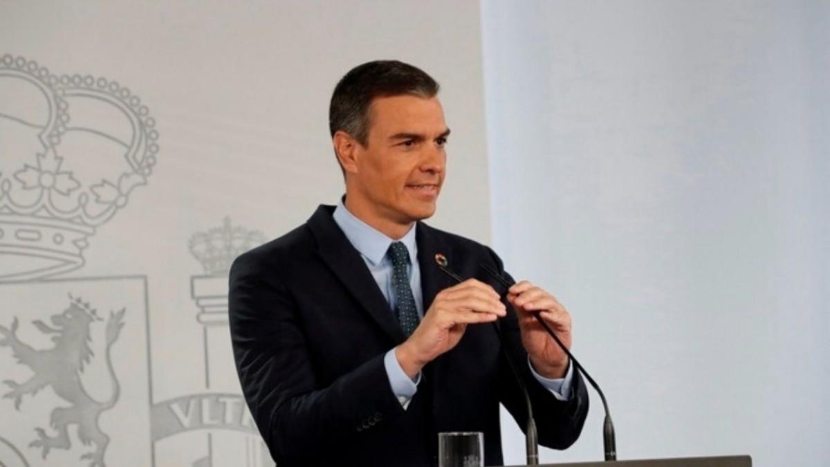Sanchez-ofrece-a-las-comunidades-aplicar-un-estado-de-alarma-limitado-a-su-territorio-noticias-viladecans-viladecans-noticias