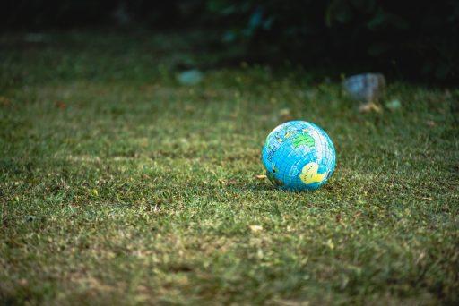 Sostenibilidad - Viladecans News