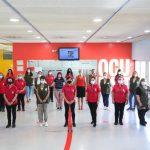 nuevo servicio de Prevención Comunitaria en Viladecans - Viladecans News