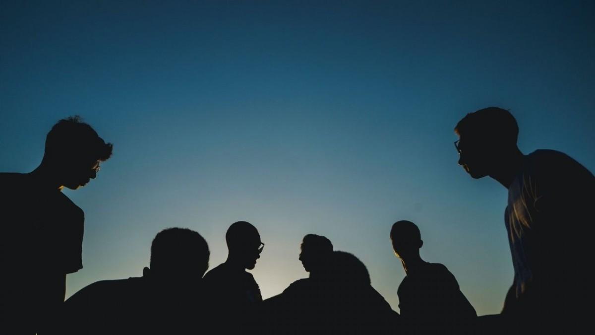 A partir de hoy se prohíben los encuentros de más de 6 personas, Viladecans News, viladecans noticias, noticias viladecans