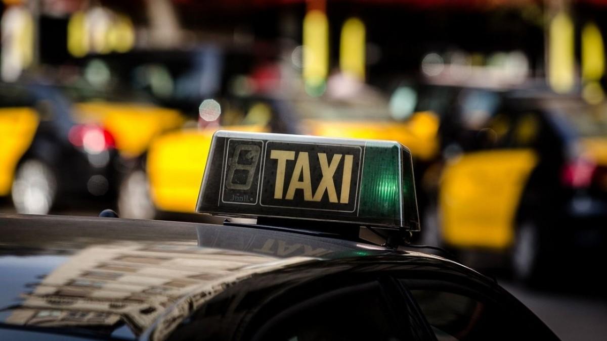 Piden prisión para un taxista por presunta agresión homófoba en Viladecans, viladecans noticias, noticias viladecans