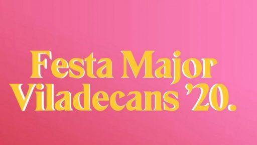Recorrido de la carroza musical con espectáculos itinerantes por Viladecans, viladecans noticias, noticias viladecans