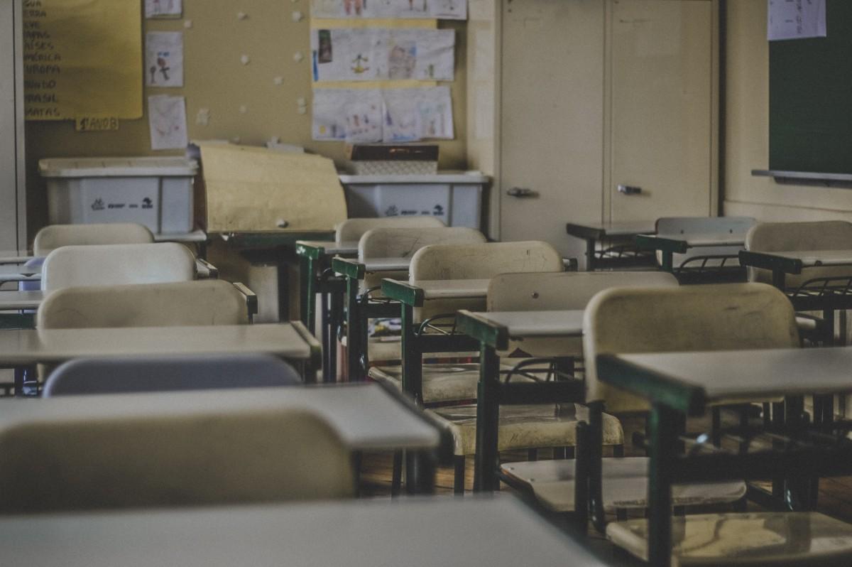 Cierre de colegios en Viladecans - Viladecans News - Noticias Viladecans