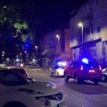 Escape de gas en Viladecans - Viladecans News, noticias viladecans, información viladecans, viladecans noticias