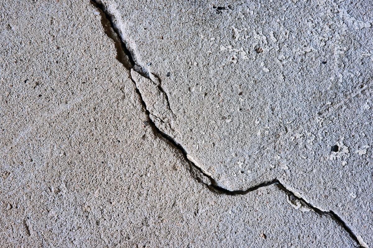 Terremoto en Navarra - Viladecans News