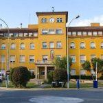 El Hospital de Viladecans prohíbe los acompañamientos y las visitas, viladecans noticias, noticias viladecans, viladecans hospital, hospital de viladecans, viladecans news