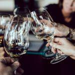 Catalunya cierra bares y restaurantes hasta fin de mes - Viladecans News, noticias viladecans, viladecans, viladecans noticias