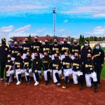 El CB Viladecans, subcampeón de la División de Honor de softbol, viladecans softball, viladecans beisbol, viladecans baseball, cb viladecans, deporte viladecans, subcampeones viladecans, liga softball viladecans, rivas viladecans