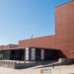 Atrium Viladecans - Viladecans - Cine VIladecans - Viladecans News