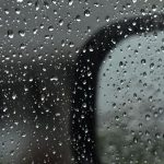 Nueva tanda de lluvias en Viladecans, generalizadas el sábado,viladecans news, noticias viladecans, viladecans noticias, el tiempo viladecans, viladecans predicción el tiempo, lluvia viladecans, lluvias viladecans