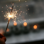 Fin de año en Viladecans - Viladecans News