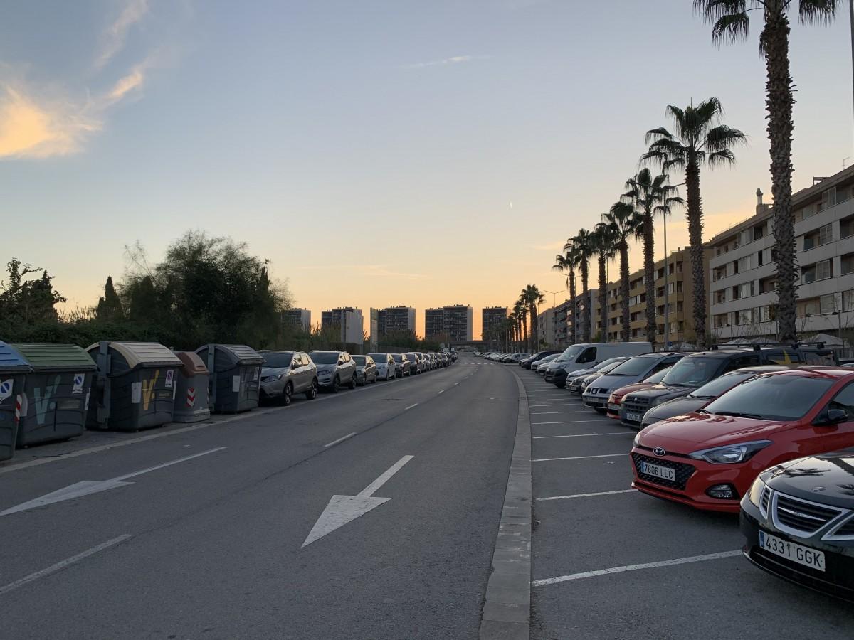 A partir de este día Viladecans se podrá mover por el Baix Llobregat los fines de semana, viladecans, baix llobregat, noticia, noticias viladecans, viladecans noticias, confinamiento perimetral, viladecans fines de semana,