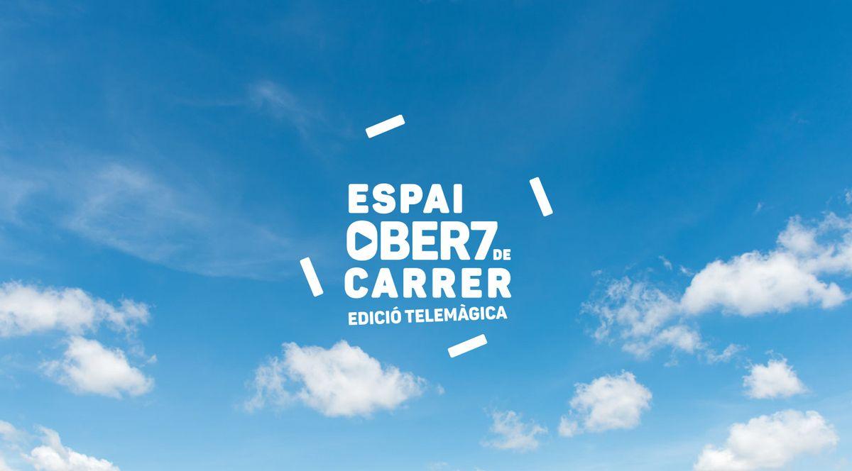 Ober7 - Viladecans News