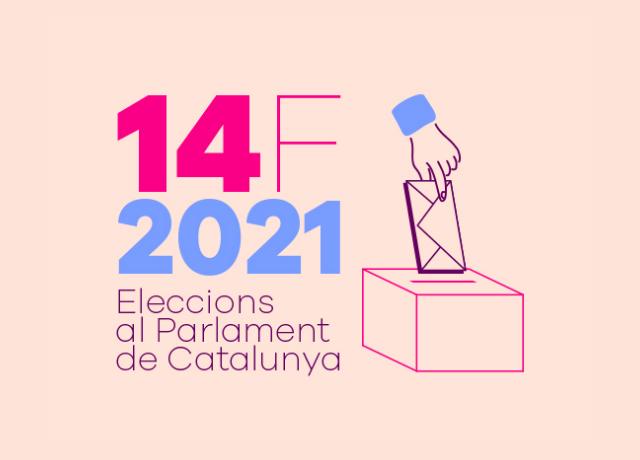 Resultados elecciones catalanas en Viladecans - Viladecans News
