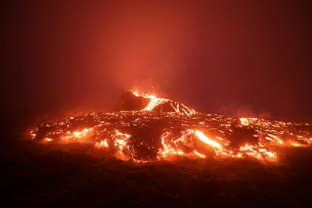 Los gases del volcán llegarán a Viladecans y la lluvia será más ácida, pero sin riesgo, volcan la palma viladecans, viladecans,noticias viladecans, viladecans noticias, noticies viladecans, viladecans news, meteorologia viladecans, catalunya,